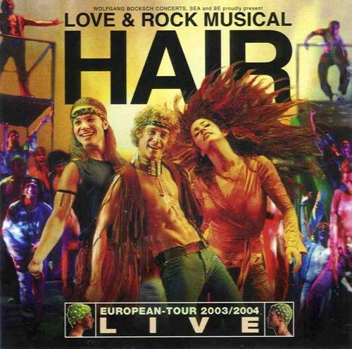 http://s3.amazonaws.com/broadwaybox/mediaspot/Hair_1.jpg