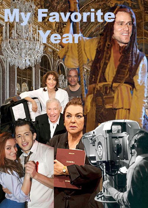 http://s3.amazonaws.com/broadwaybox/mediaspot/My-Favorite-Year-poster.jpg