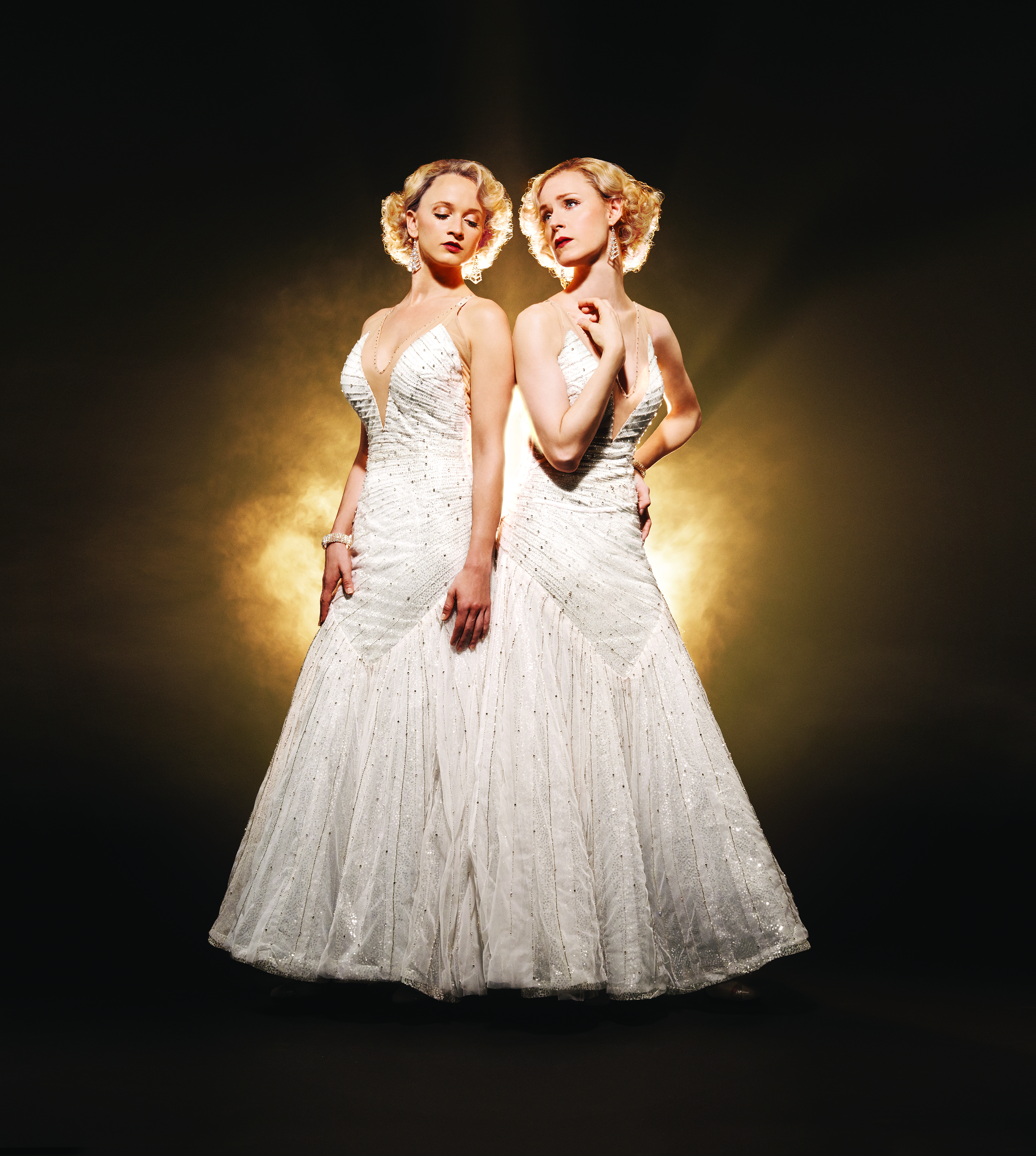 http://s3.amazonaws.com/broadwaybox/mediaspot/SIDE_SHOW_-_Emily_Padgett_and_Erin_Davie._photo_by_Andrew_Eccles_1.jpg