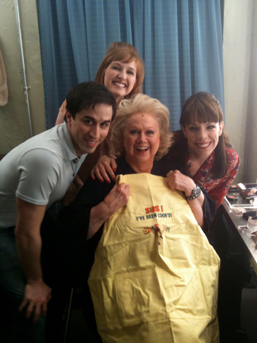 http://s3.amazonaws.com/broadwaybox/mediaspot/SOndheim-on-Sondheim-backstage-photo.jpg