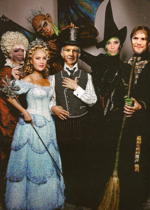 http://s3.amazonaws.com/broadwaybox/mediaspot/Wicked-dream.jpg