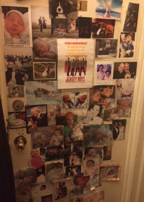 http://s3.amazonaws.com/broadwaybox/mediaspot/door.jpg