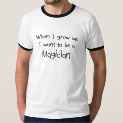 http://s3.amazonaws.com/broadwaybox/mediaspot/magic-t-shirt.jpg