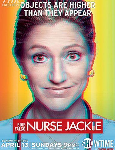 http://s3.amazonaws.com/broadwaybox/mediaspot/nurse-jackie.jpg