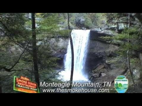 South Cumberland/ Tennessee State Parks/Hiking/Camping/Outdoors/Caving/Off Road/ | HEROSURVIVAL.COM