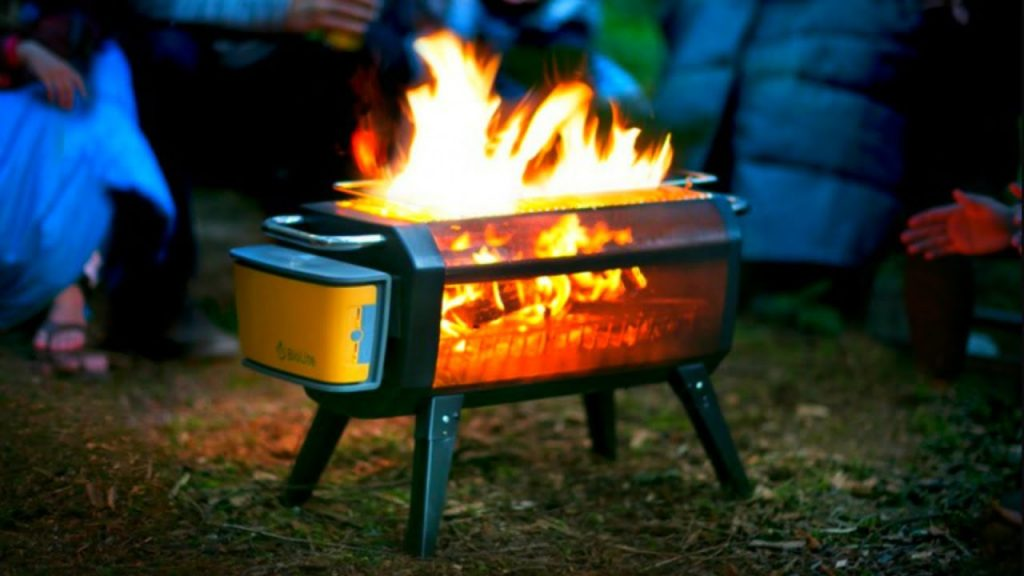 6 Amazing Outdoors Gadgets You NEED To Have