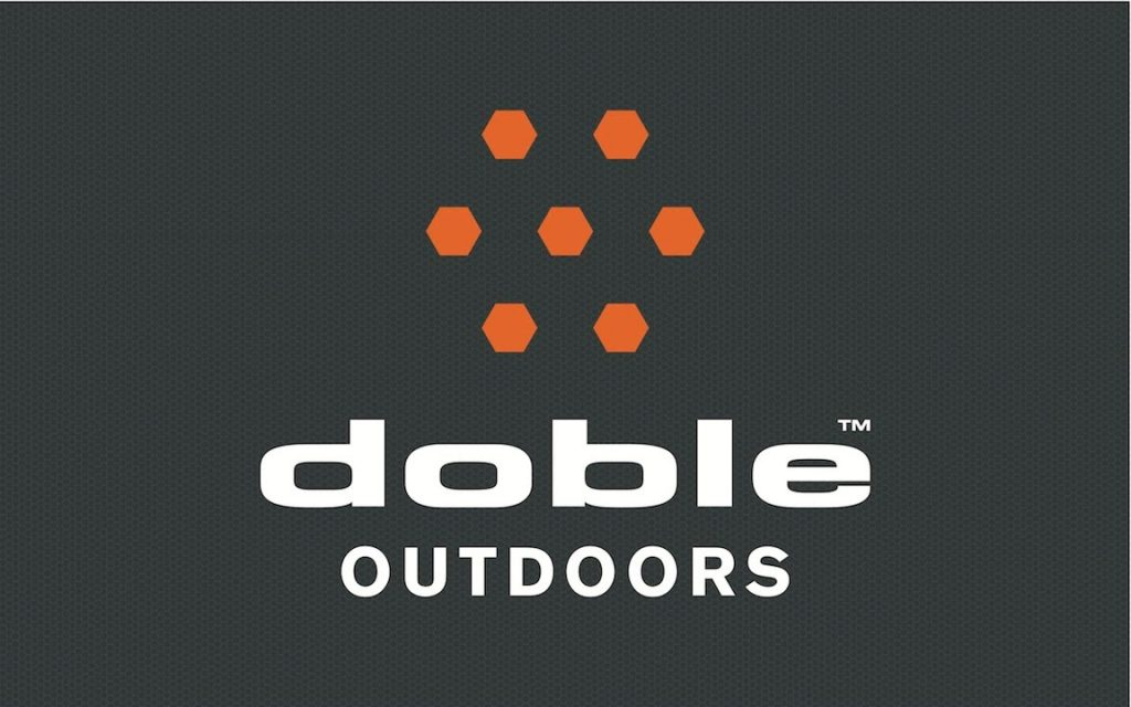 Doble Outdoors Solar Camping System