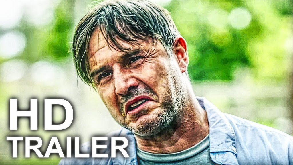 AMANDA AND JACK GO GLAMPING Trailer #1 NEW (2017) David Arquette Movie HD