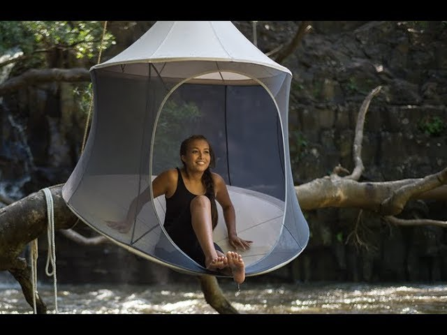 5 AWESOME Camping and Outdoors Gear You Need to See – Shop Online 2017