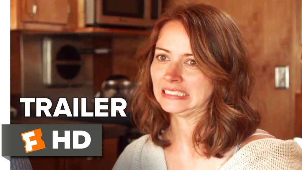 Amanda and Jack Go Glamping Trailer #1 (2017) | Movieclips Indie