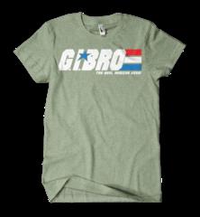 GI-Bro