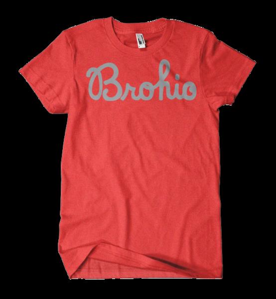 scarlet script brohio