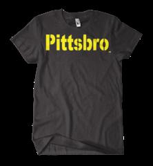 Pittsbro
