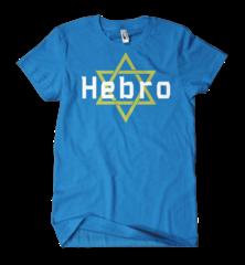 Hebro