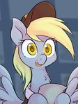 derpy_hooves highres noupu1115