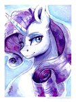 absurdres gaelledragons highres rarity traditional_art