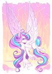 grown_up highres lana-jay princess_flurry_heart