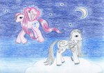 g2 normaleeinsane princess_silver_swirl princess_twinkle_star