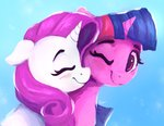highres rarilight rarity shipping thefloatingtree twilight_sparkle