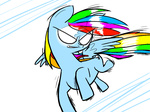 rainbow_dash that-technique