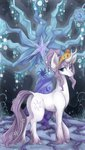 highres mr-tiaa ponified tree_of_harmony