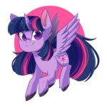 highres looji princess_twilight twilight_sparkle