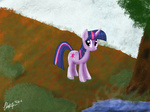 blackm3sh highres twilight_sparkle