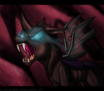 black_bars changeling inuhoshi-to-darkpen