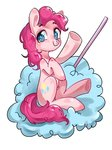 pinkie_pie royal