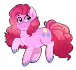 emera33 highres pinkie_pie
