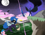 nightmare_moon scherzo shadowbolts
