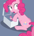 animated box masemj pinkie_pie recursion wander_over_yonder