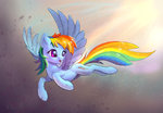 highres rainbow_dash xbi