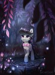 highres inowiseei octavia_melody
