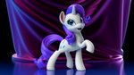 3d_model highres rarity timothyb