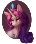 highres orchidpony princess_amore