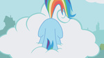 gnintendo highres rainbow_dash svg vector