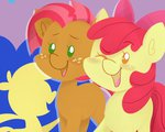 apple_bloom babs_seed lowres midnightpremiere