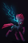 highres koviry magic tempest_shadow