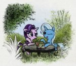 hewison starlight_glimmer the_great_and_powerful_trixie