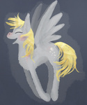 derpy_hooves dilemarex