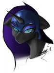 nightmare_moon shnider