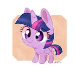aosion princess_twilight twilight_sparkle