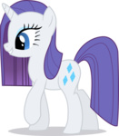 highres rarity tensaioni transparent vector