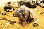 custom immortan_joe mad_max mad_max:_fury_road photo ponified savethewailes toy
