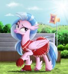 cheerleader duskie-06 highres silverstream