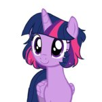 highres princess_twilight scarletskitty12 twilight_sparkle