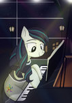 absurdres coloratura highres neo-shrek
