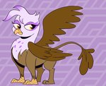 gilda wolpertingle