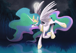 adailey moon princess_celestia
